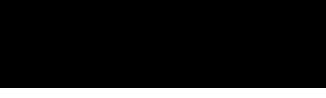 ハウスアップ建築設計事務所